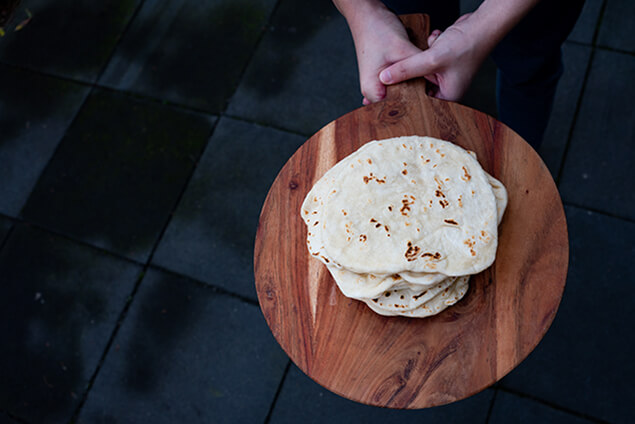 Tortillas_istock_tiny