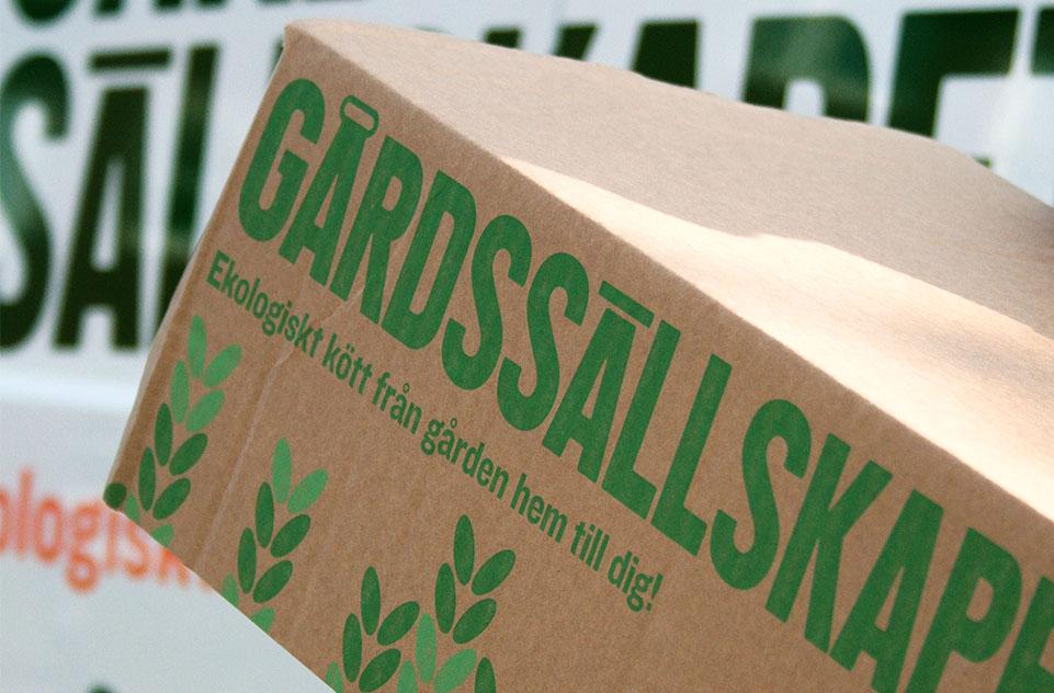gardssallskapet_startsida